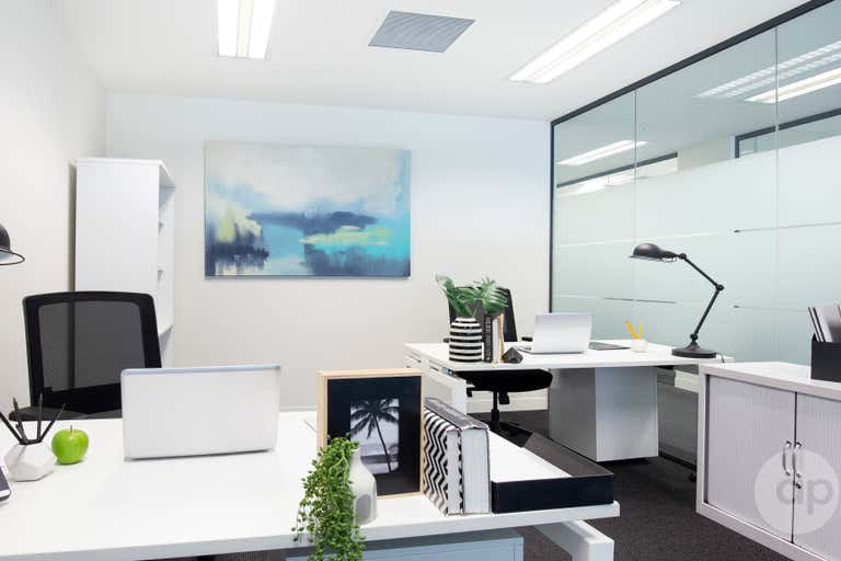 Corporate One Bell City, 116/84 Hotham Street Preston VIC 3072 - Image 1