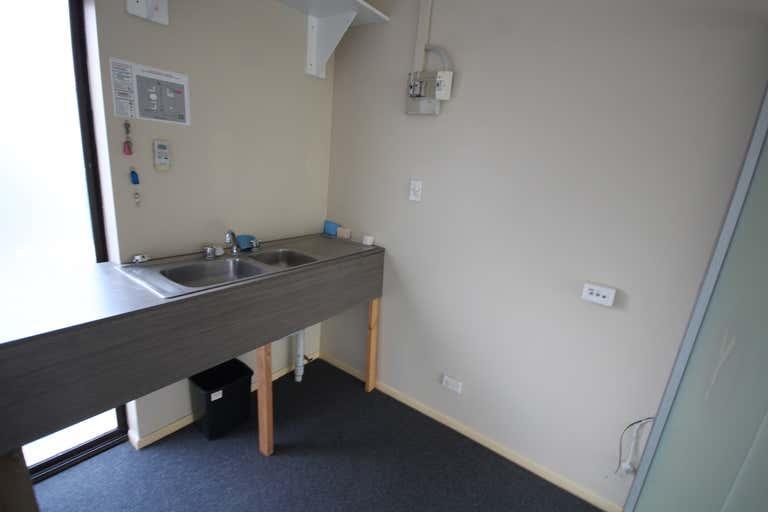 Shop 3/31 Dreamworld Parkway Coomera QLD 4209 - Image 4