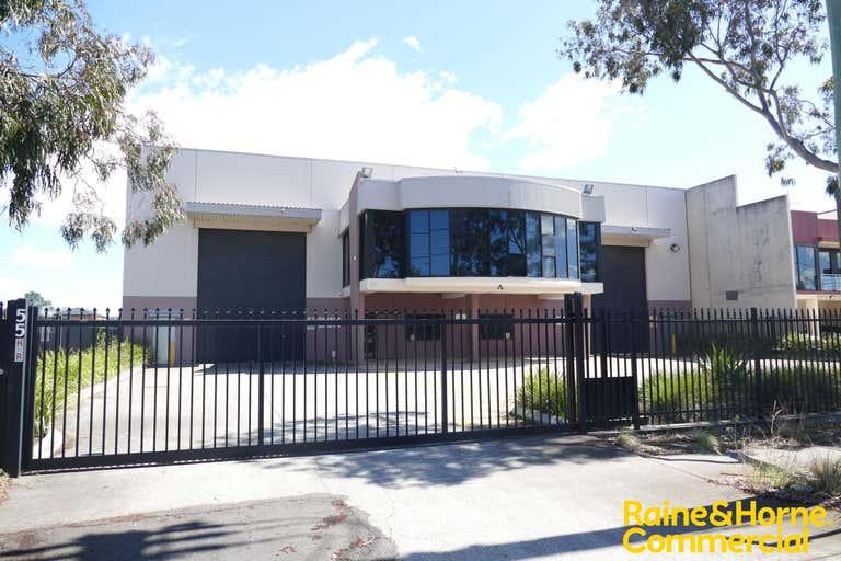 55 Stanley Road Ingleburn NSW 2565 - Image 1