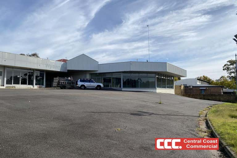 138 Pacific Hwy Wyong NSW 2259 - Image 3