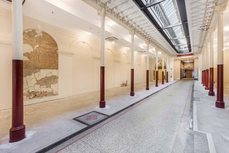 Ground Floor, 24-26 Pall Mall Bendigo VIC 3550 - Image 2