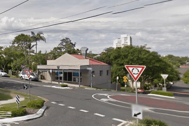 26 Hoogley Street West End QLD 4101 - Image 3