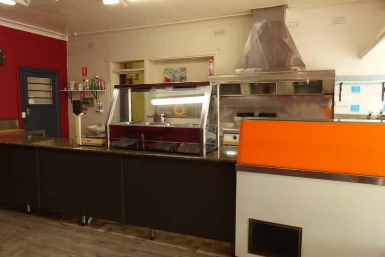 409 Urana Road Lavington NSW 2641 - Image 2