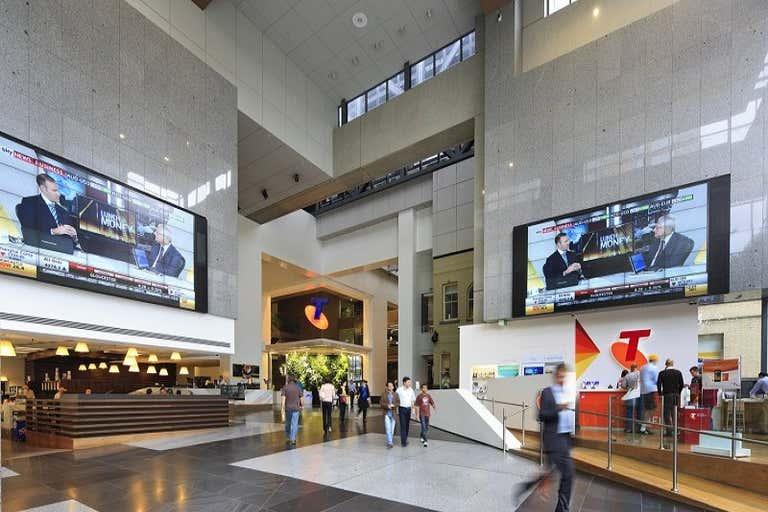 242 Exhibition Melbourne VIC 3000 - Image 1