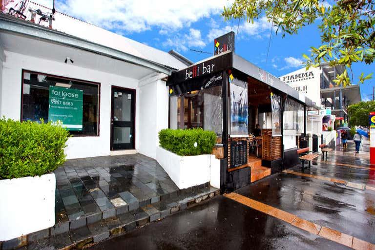 78 Norton Street Leichhardt NSW 2040 - Image 1