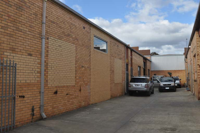 2/54-56 Kolora Road Heidelberg West VIC 3081 - Image 2