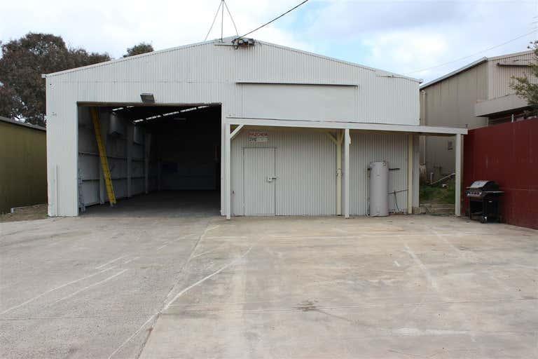 20 Naughton Avenue North Geelong VIC 3215 - Image 1