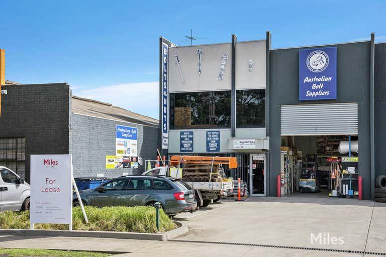 617 Waterdale Road Heidelberg West VIC 3081 - Image 1