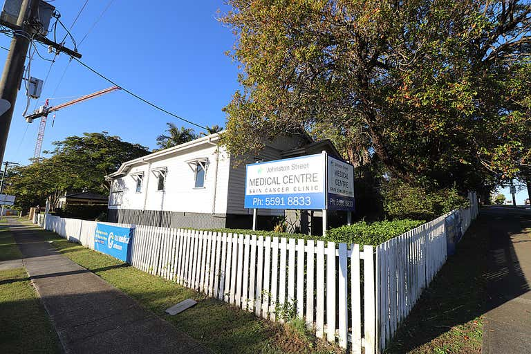 43 Johnston Street Southport QLD 4215 - Image 1