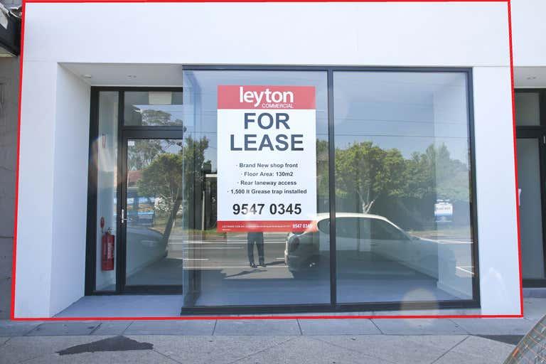 1/168 Clayton Road Clayton VIC 3168 - Image 2
