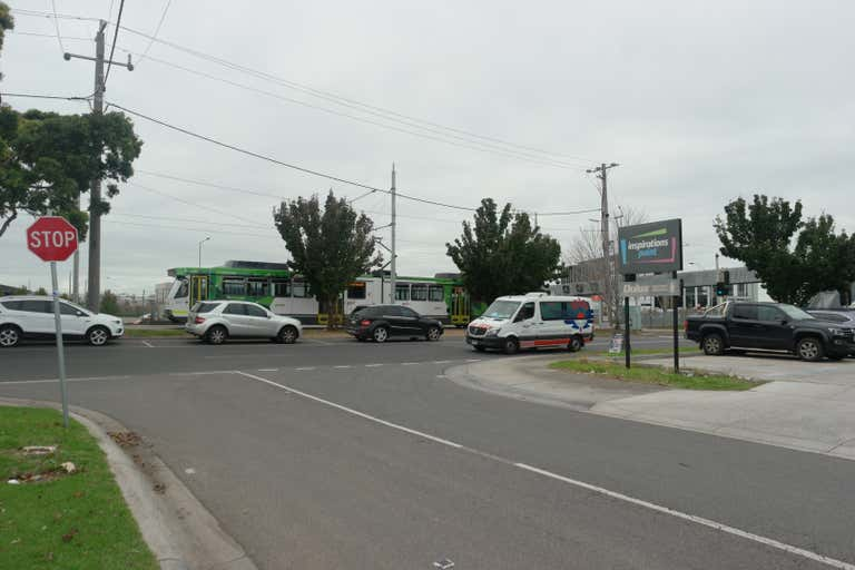 2/8 Hawker Street Airport West VIC 3042 - Image 2