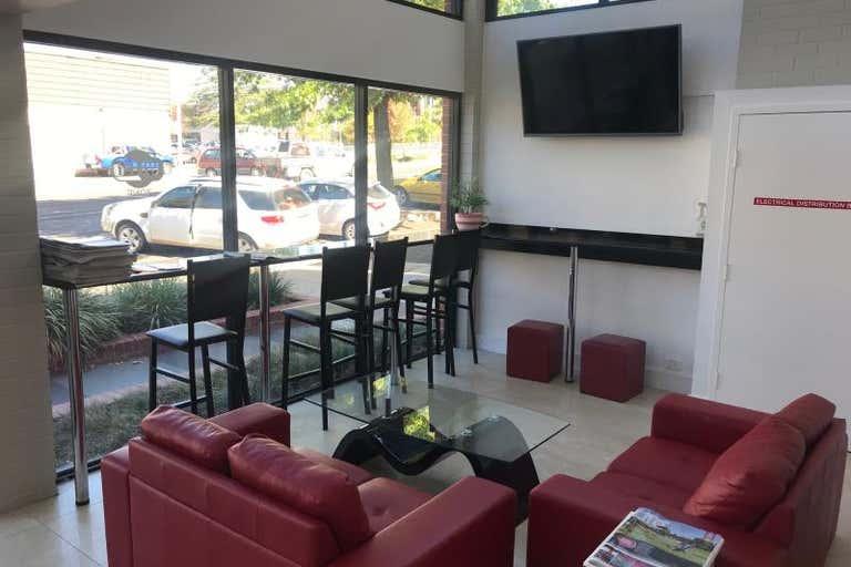 Suite  Seven, 113 Byng Street Orange NSW 2800 - Image 3
