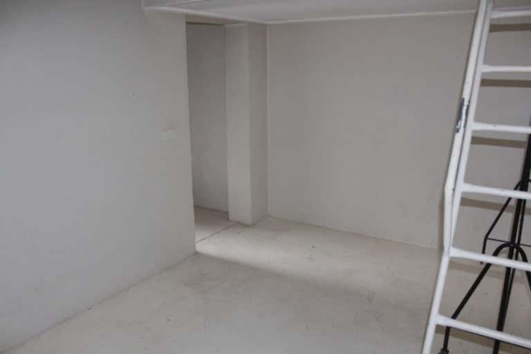 476A Sydney Road Brunswick VIC 3056 - Image 2