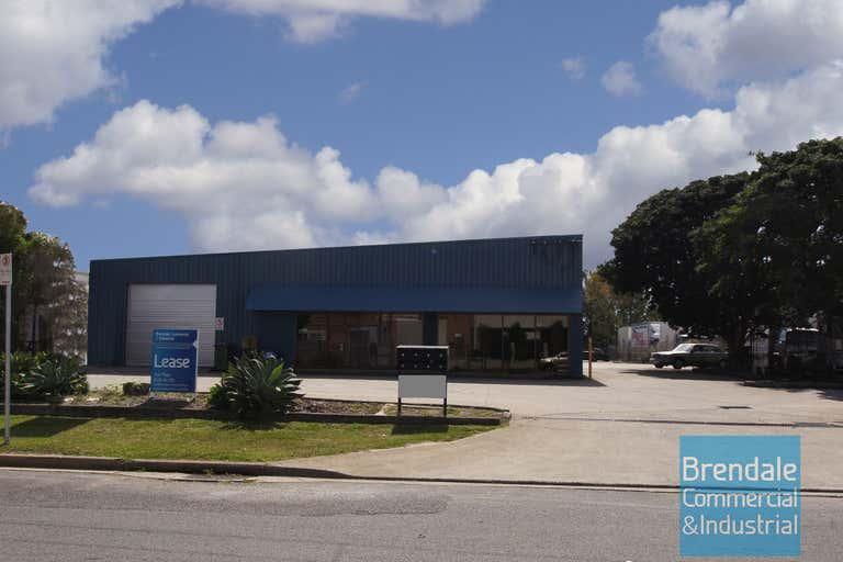 Unit 6, 12 Duntroon St Brendale QLD 4500 - Image 4