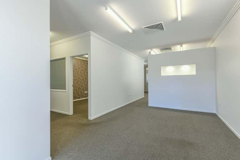 68 Barolin Street Bundaberg Central QLD 4670 - Image 2