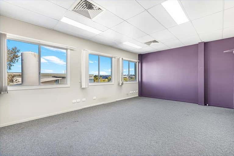 8 Laurio Place Mayfield West NSW 2304 - Image 3