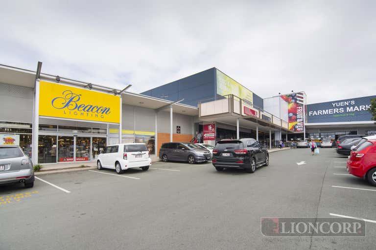 12A/11-21 Kingston Road Underwood QLD 4119 - Image 2