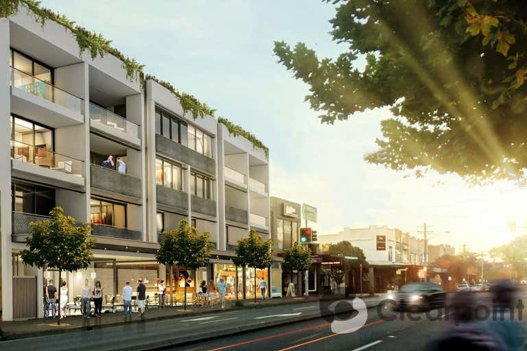 Shop 29, 147-151 Sailors Bay Road Northbridge NSW 2063 - Image 1