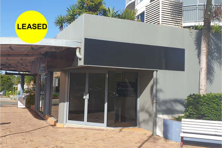9/30 Minchinton Street Caloundra QLD 4551 - Image 1