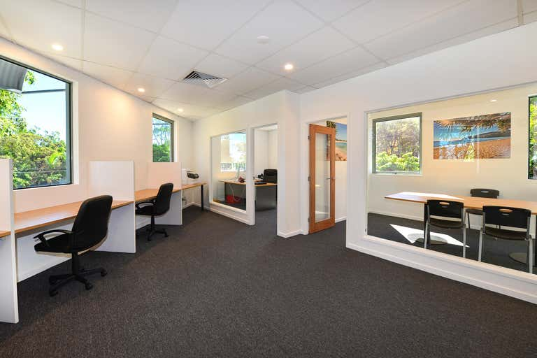 Suite 15/6 Bottlebrush Avenue Noosa Heads QLD 4567 - Image 1