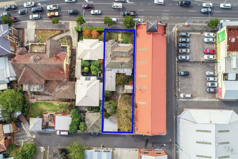 Gosberton House, 14 Ryrie Street Geelong VIC 3220 - Image 3
