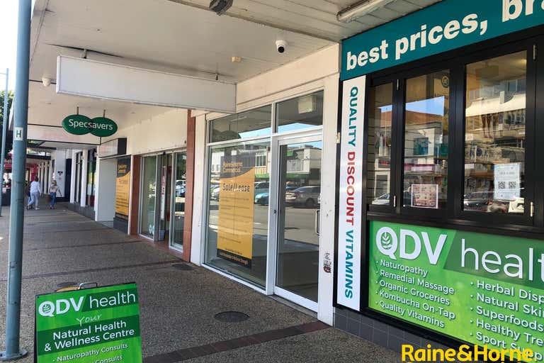 54 Horton Street Port Macquarie NSW 2444 - Image 3