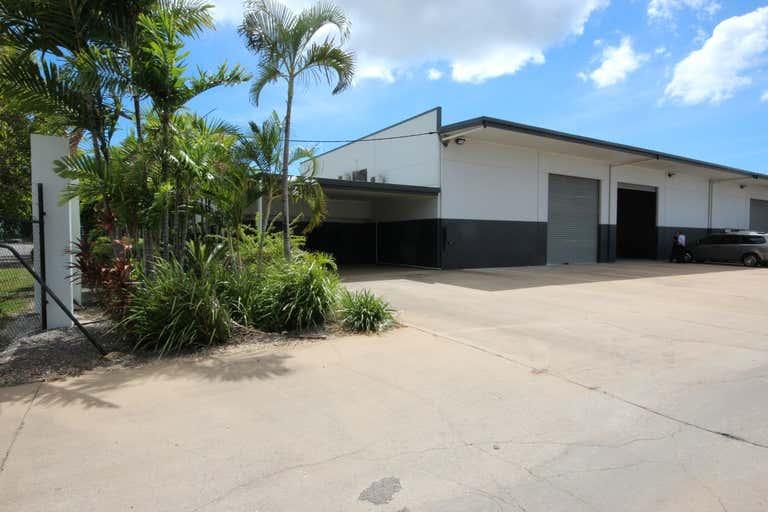 Unit 1/49 Webb Drive Mount St John QLD 4818 - Image 2