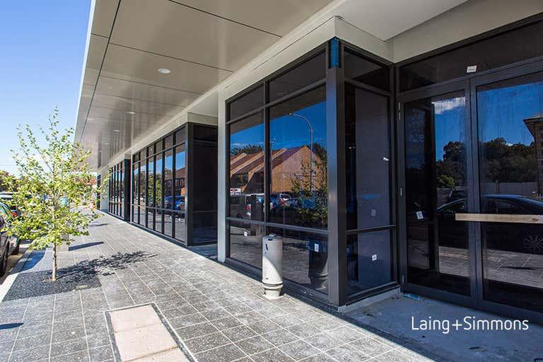 Shop 2, 109-113 George Street Parramatta NSW 2150 - Image 3