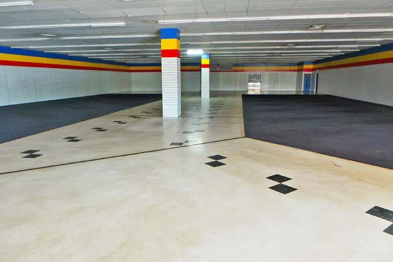 4 Maluka Drive Palmerston City NT 0830 - Image 3