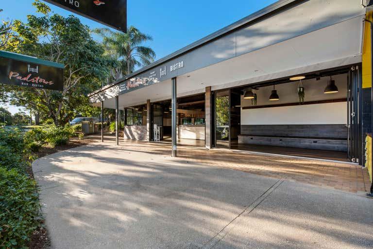 1 Sunshine Beach Road Noosa Heads QLD 4567 - Image 1