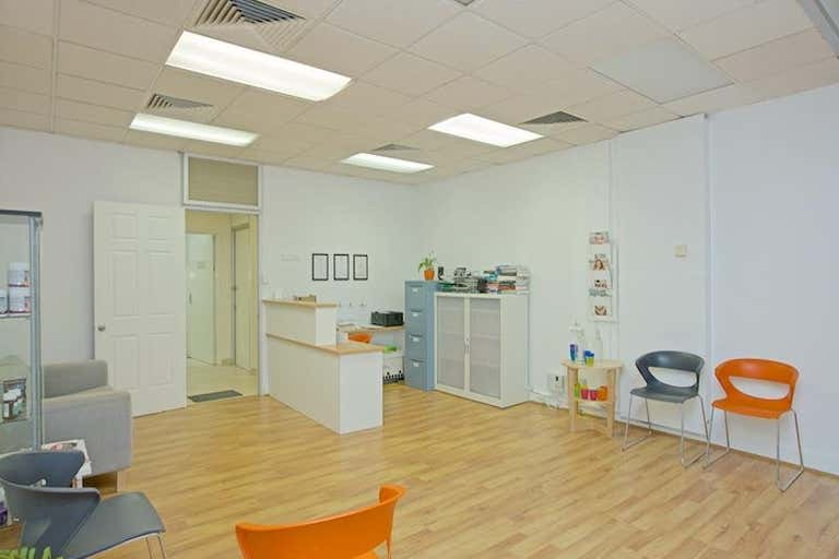 Level 1 Suite 8, 77 - 83 Mill Point Road South Perth WA 6151 - Image 3