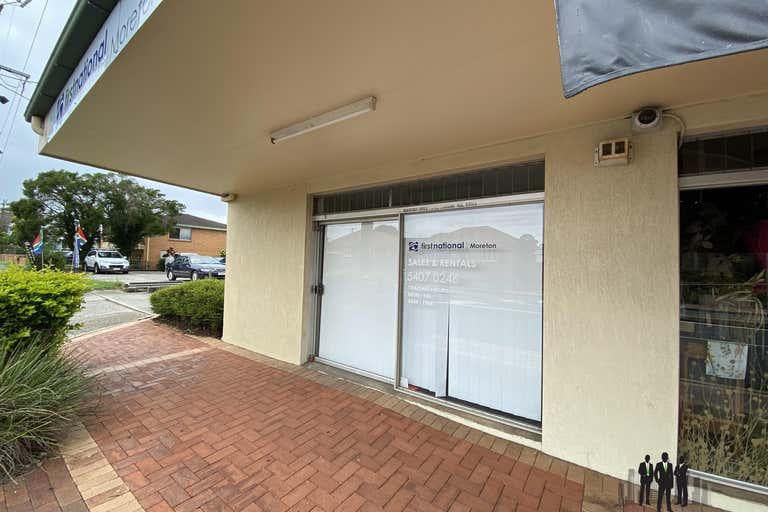 1/1386 Anzac Ave Kallangur QLD 4503 - Image 4