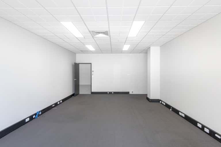 Talavera Business Centre, 1 Talavera Road Macquarie Park NSW 2113 - Image 2
