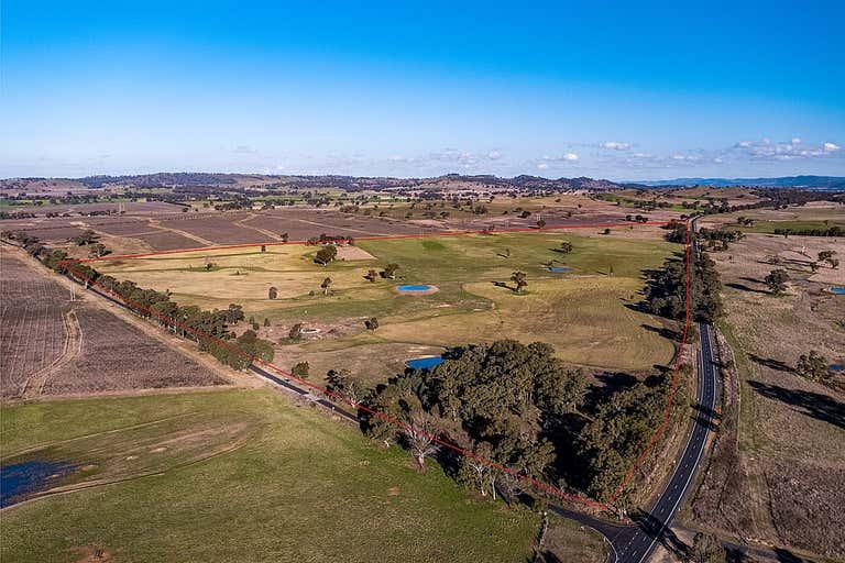 313 Magpie Lane / Corner Guntawang Road Gulgong NSW 2852 - Image 1