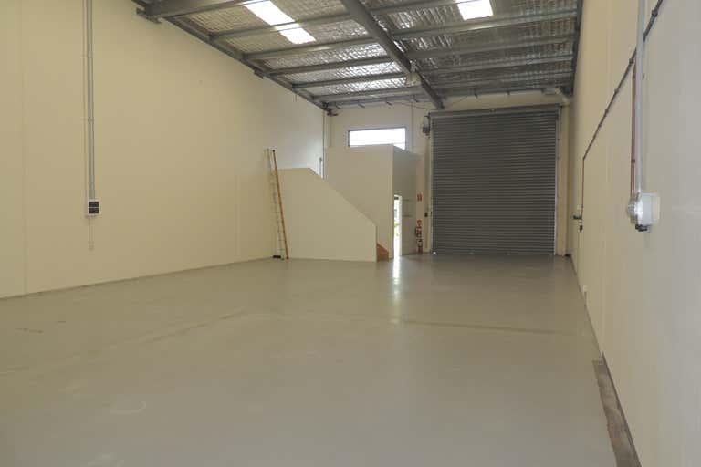 20/26 Octal Street Yatala QLD 4207 - Image 4