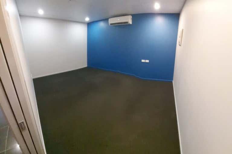 20 Evans avenue North Mackay QLD 4740 - Image 4