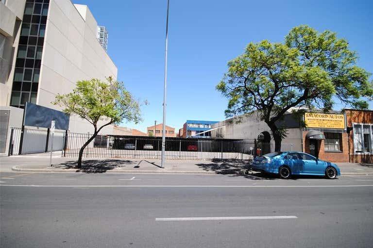 169-173 Morphett Street Adelaide SA 5000 - Image 1