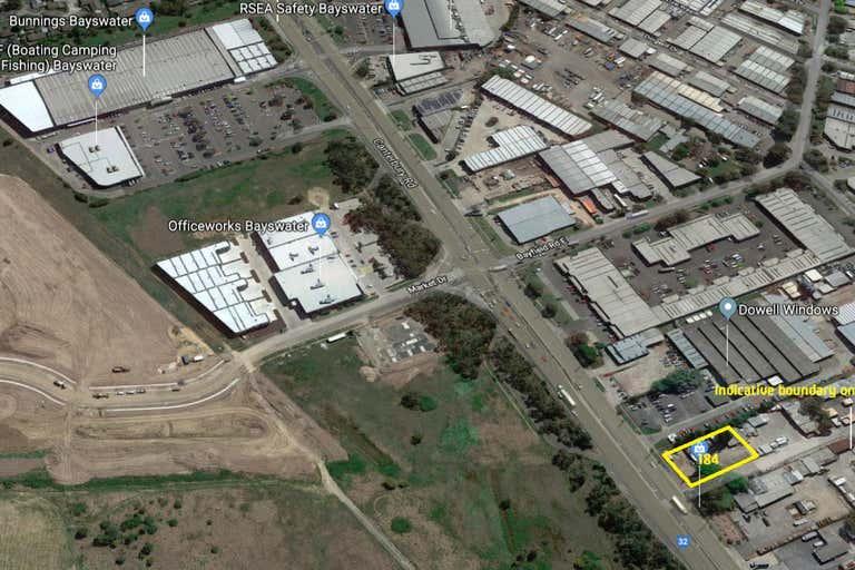 184 Canterbury Road Bayswater North VIC 3153 - Image 2