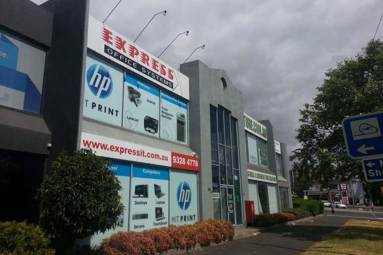 5/399 Flemington Road North Melbourne VIC 3051 - Image 3