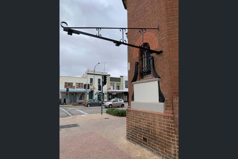256 Auburn Street Goulburn NSW 2580 - Image 2