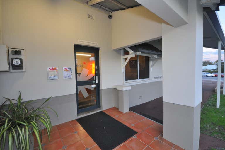 240 Canning Highway South Perth WA 6151 - Image 4