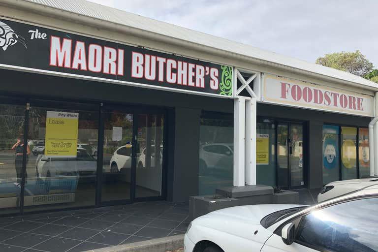 Shop 18/21 Hansford Road Coombabah QLD 4216 - Image 2