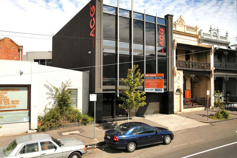 187-189 Peel Street North Melbourne VIC 3051 - Image 1