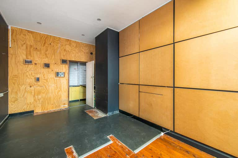 21/673-675 Pittwater Road Dee Why NSW 2099 - Image 2