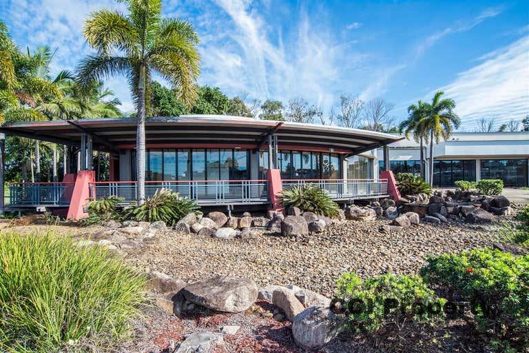 4 + 5/711 Beaudesert Road Rocklea QLD 4106 - Image 3
