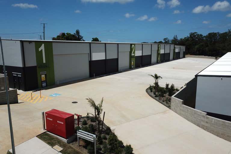 5 Cedarbrook Drive Forest Glen QLD 4556 - Image 2