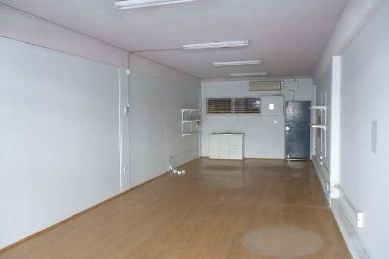 5/9 Bulcock Street Caloundra QLD 4551 - Image 2