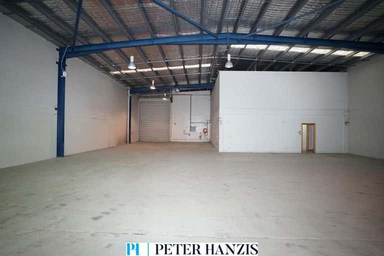 24 Picken Street Silverwater NSW 2128 - Image 4