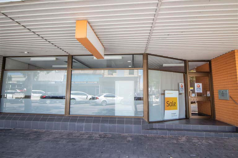 25 Commercial Road Port Augusta SA 5700 - Image 1