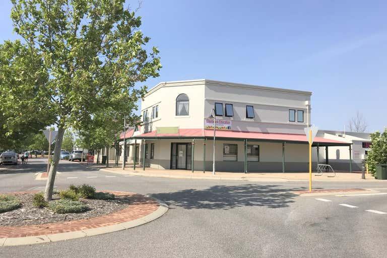 Shop 7, 1 Highpoint Blvd Ellenbrook WA 6069 - Image 3